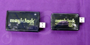 magicJack Plus 2014 vs magicJack Plus