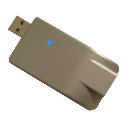 GVMate Device