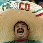 mexico-magicjack