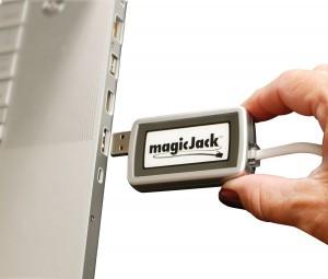 Original magicJack Device