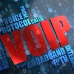 VoIP Defnition
