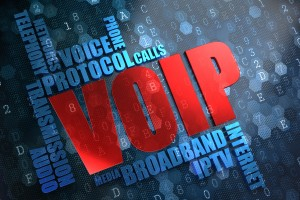 What Is VoIP? [Definition of VoIP And How It Works]