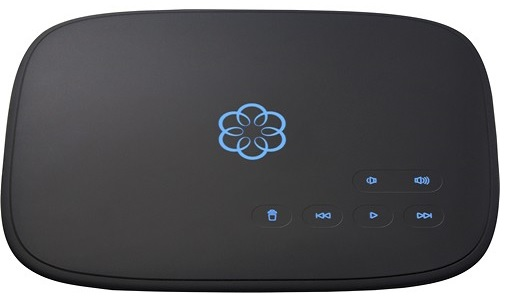 ooma-buttons