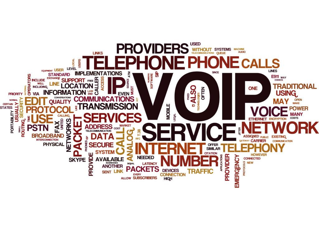 VoIP Comparisons
