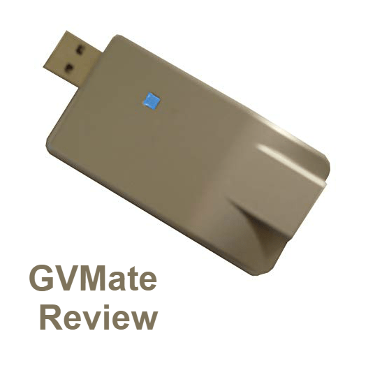 GVMate Review: Free VoIP Calls Through Google Voice
