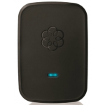Ooma Linx Review