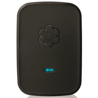 Ooma Linx Wireless Adapter: A Full Review and Setup Guide