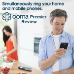 Ooma Premier Reviews