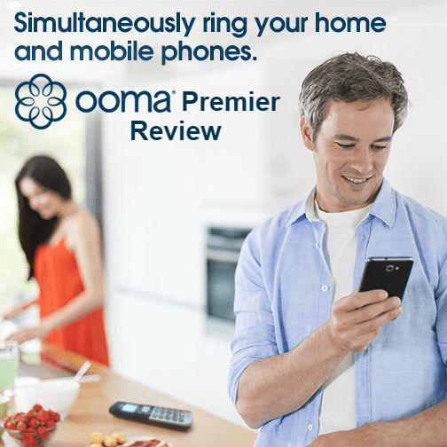Ooma Premier Review – Is It Worth The Added Cost?