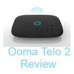 Ooma Telo 2 Review