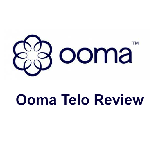 Ooma Telo Review: Home Phone Service Rated 2021