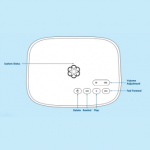 Ooma Voicemail