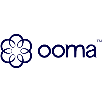 Ooma Telo Terms Of Service (U.S.A.)