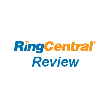 RingCentral Pricing & Reviews Rated for 2020