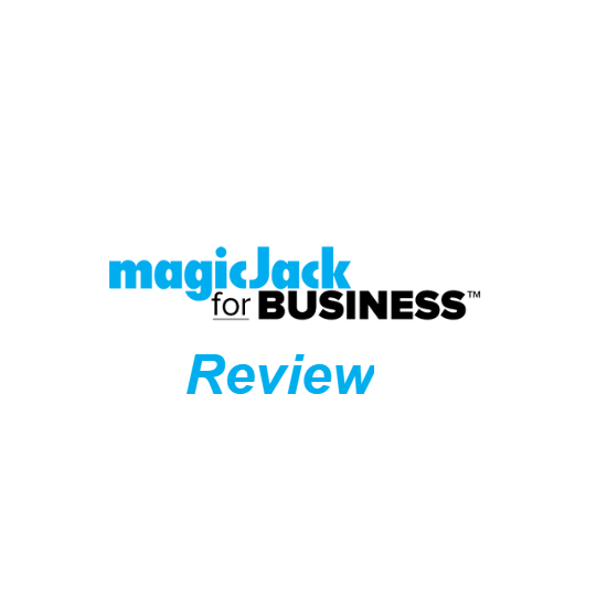 magicJack for BUSINESS Review: Phone System for 2020