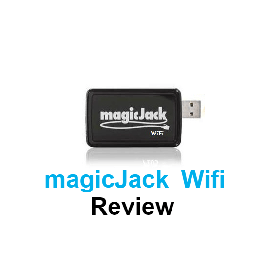 magicJack WiFi Update – What Was The Actual Update?