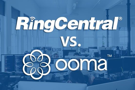 Ringcentral vs ooma office which suits your business best ringcentral vs ooma office which is better m4hsunfo