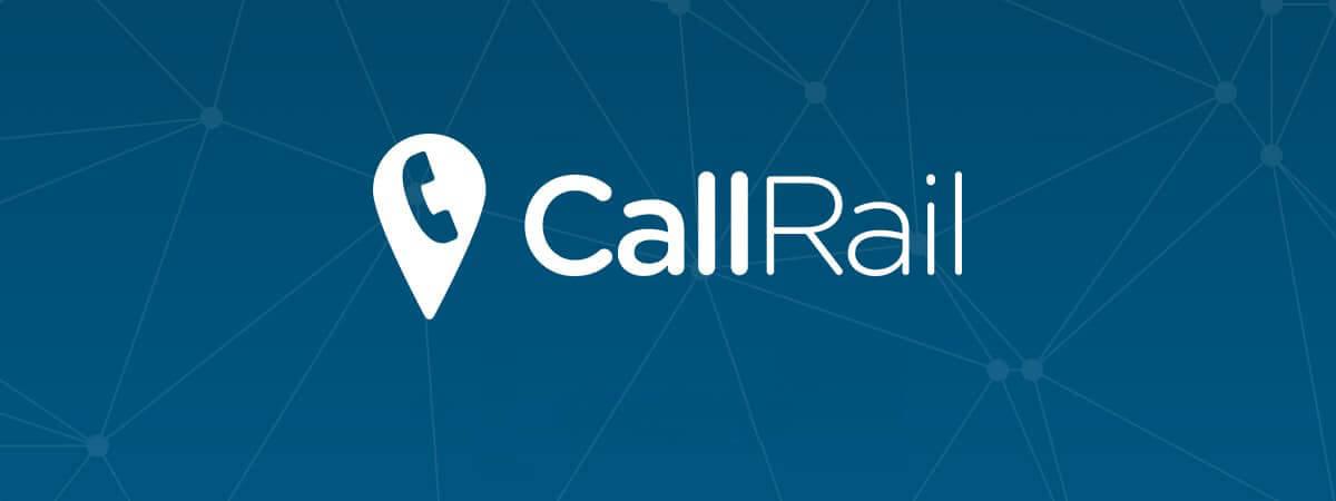RingCentral vs CallRail
