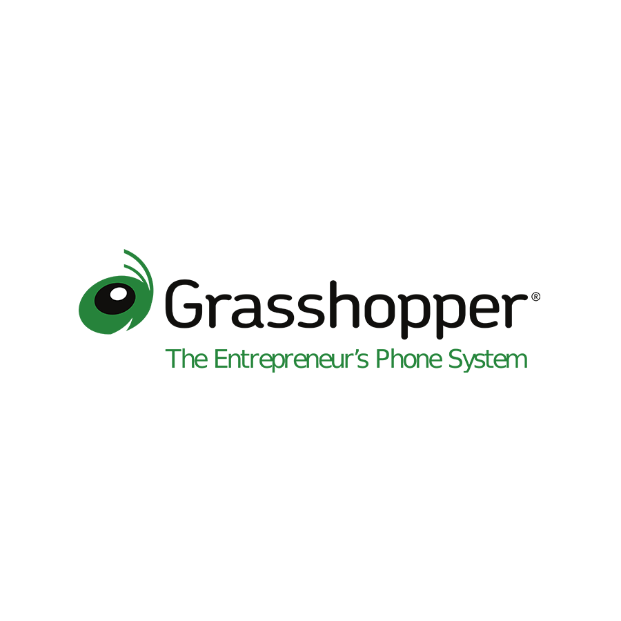 Grasshopper Phone Pricing & Reviews for 2020