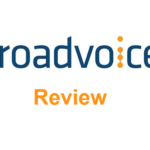 Broad Voice Review