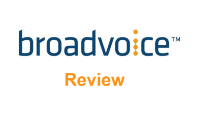 Broadvoice Pricing & Reviews: Features Rated for 2020
