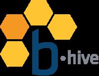 b-hive Cloud PBX