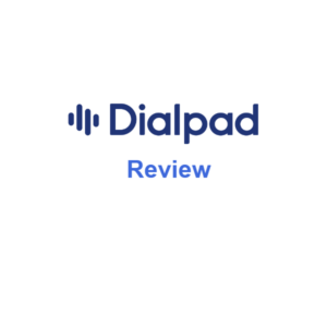 Dialpad Phone Review