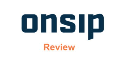OnSIP Pricing & Reviews: Features Rated for 2020