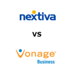 Vonage or Nextiva