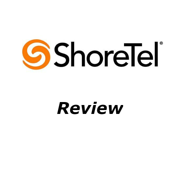 ShoreTel Pricing & Reviews: Features Rated for 2020