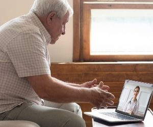 What is Telemedicine: All About Tele-medicine