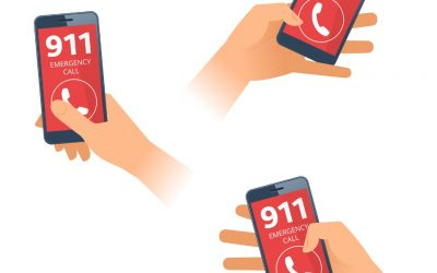 How do 911 Services Affect VoIP?