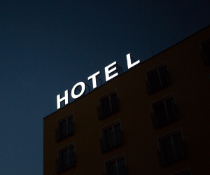 How Much Can Hotels Save By Switching to VoIP?