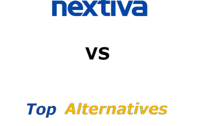 Nextiva Alternatives: Compare Top Competitors in 2020