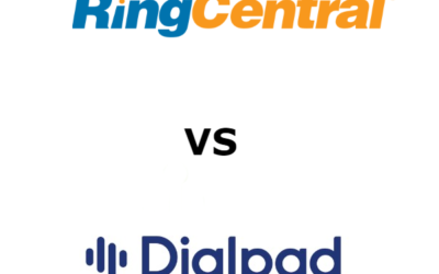 RingCentral vs Dialpad Compared for 2020
