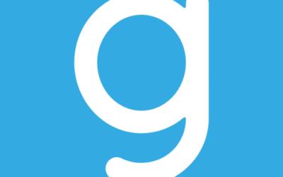 www.Glance.Intuit.com: Get Remote Access Quickbooks Help