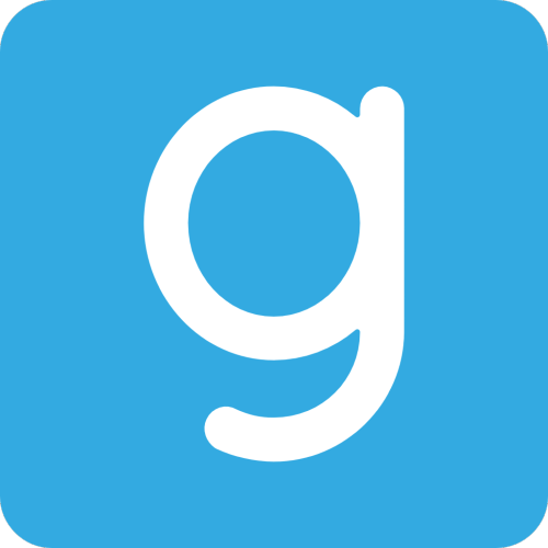 Glance.Intuit.com: Remote Access Quickbooks & TurboTax Support