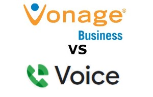 Vonage Business vs Google Voice Business Compared for 2020