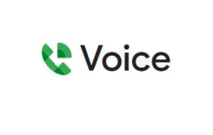Google Voice for Business Pricing & Review for 2021