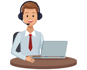 10 Best Online Tech Support Services That Do It All in 2021